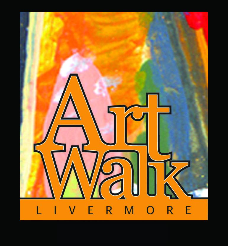 artwalk_logo_small
