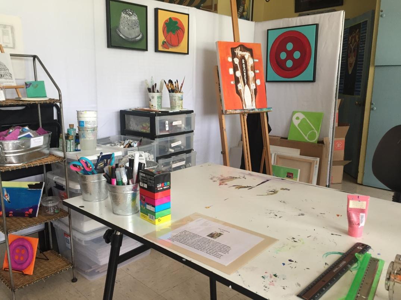 new-studio-Greenberg