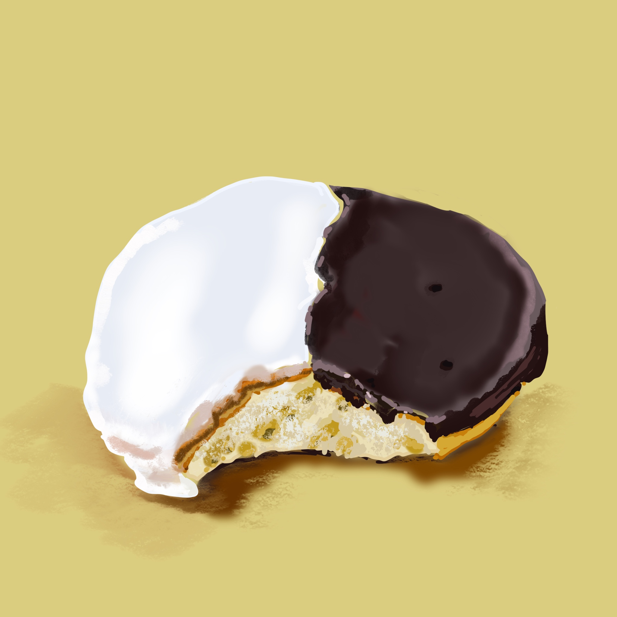 greenberg-back-and-white-cookie